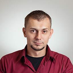 Grzegorz Wiecheć